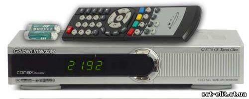 Прошивка голден-интерстар gi-s770 игровые автоматы играть онлайн сейфы
