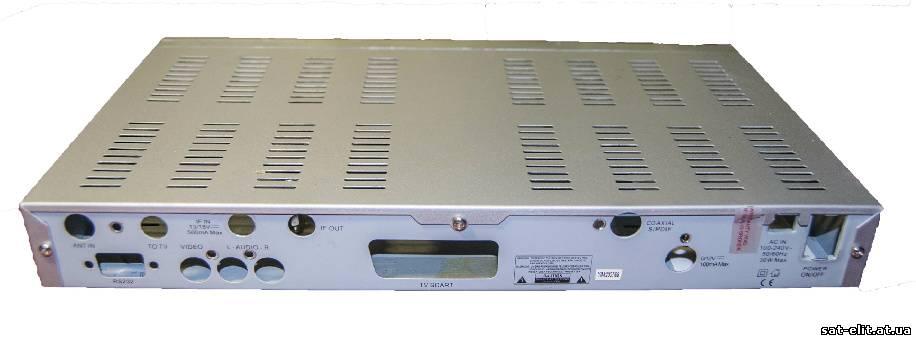 Eurosky DVB-8004 B.